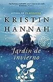 Libros PDF Jardin de invierno BEST SELLER (PDF y EPUB) Descargar Libros Gratis