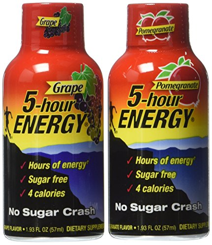 5-hour-energy-drink-grape-pomegranate-24-count-by-5-hour-energy