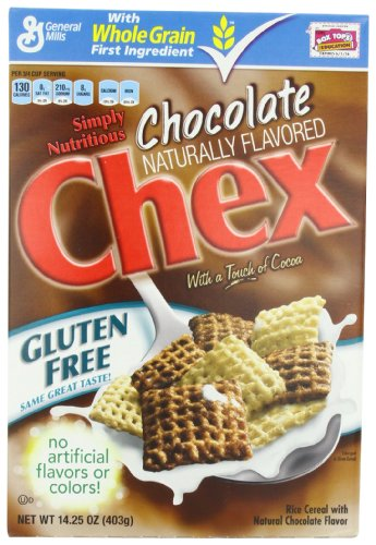 6-pk-chex-chocolate-cereal-404-g-box