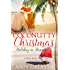 Coconutty Christmas ~ Holiday in Hawaii: A short story (The Escape Series Book 0)