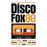 Disco Fox 80 Vol.4 -..