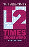 The Times T2 Crossword Collection (Book 1) (