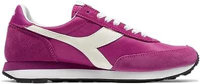 Diadora Scarpe Koala Sneaker Donna 201-173954 Koala 55052 PE18