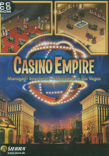casino-empire