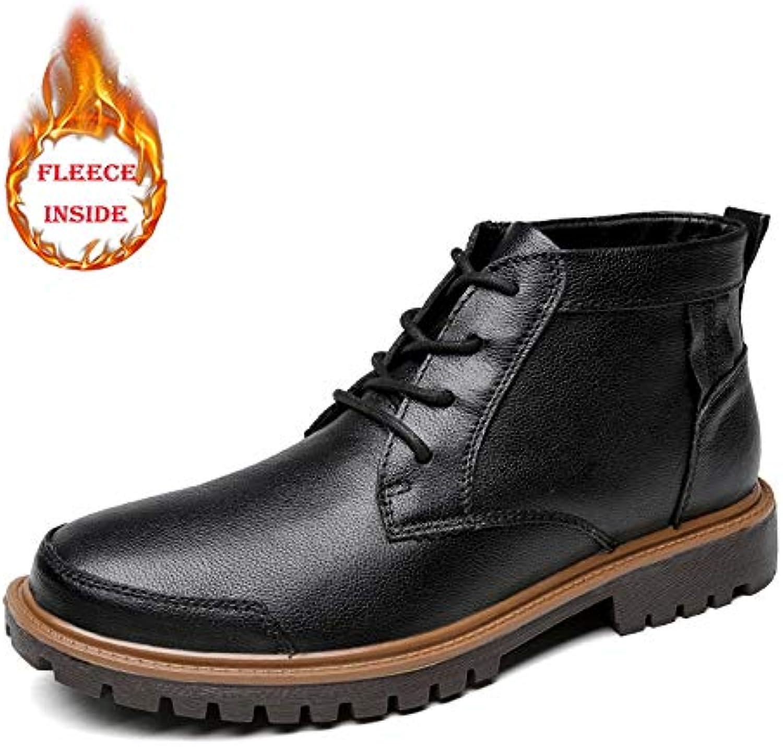 Donna   Uomo SRY-scarpe, Stivali Uomo Prodotti di qualità prodotti nuovo Vendita di nuovi prodotti qualità ae86fd