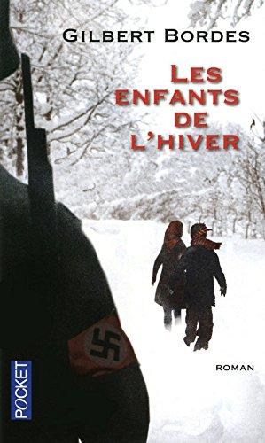 Les enfants de l'hiver