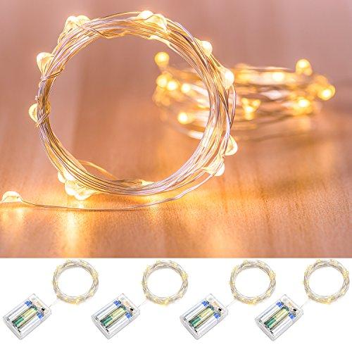 armband Kit Dauerhafter Service Aibesser Charm Armband Kit Diy Gestreiften Handwerk Perle