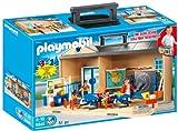 Playmobil School Set 5941