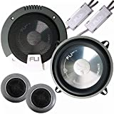 Component Shelf Speakers - Best Reviews Guide
