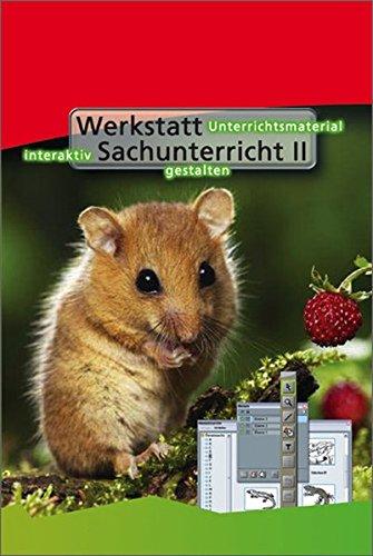 werkstatt-sachunterricht-ausgabe-2005-cd-rom-2