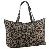reisenthel mini maxi travelbag Reisetasche 30 l Einkaufstasche Shopper Dekorwahl