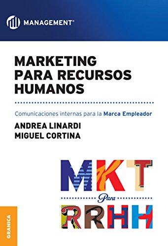 marketing-para-recursos-humanos-comunicaciones-internas-para-la-marca-empleador