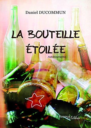 La Bouteille Etoilee