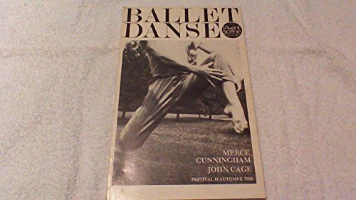 l-39-avant-scene-ballet-danse-n-10-cunningham-cage