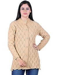 Women Knitwear Buy Women Knitwear Online At Low Prices In India