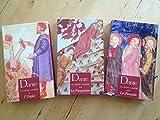 La divine comédie - le Grand livre du mois - 01/01/2001