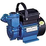 Crompton Mini Sapphire II Surface Domestic Single Phase Pressure Pump (Blue, Aluminium)