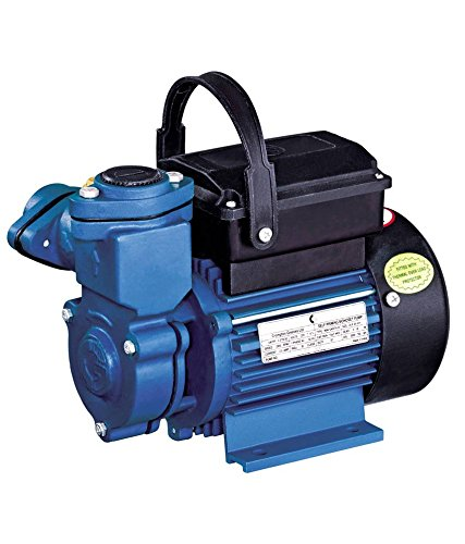 Crompton 1HP Self Priming Water Pump Mini Sapphire 1