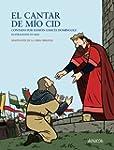 El cantar de mio cid/ The Song of Mio...