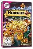 Purple Hills Die 12 Heldentaten des Herkules 6