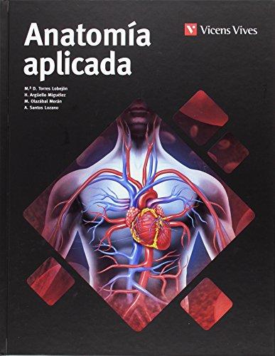 Anatomia aplicada (1º bachillerato) aula 3d: 000001