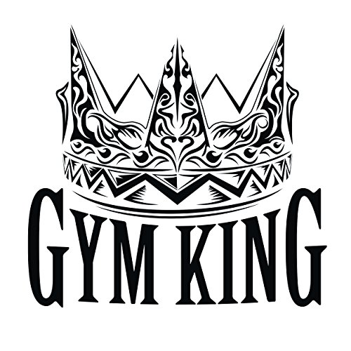Gym King Whey Protein (1 x 1kg) - 3