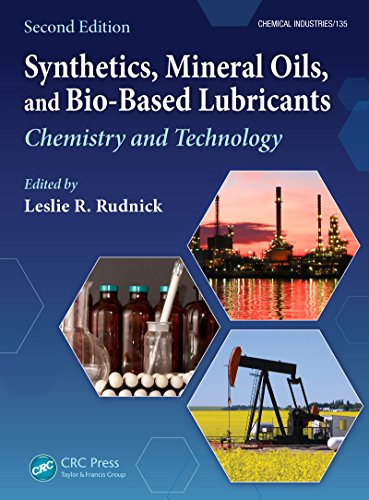 synthetics-mineral-oils-and-bio-based-lubricants-chemistry-and-technology-second-edition-chemical-in