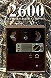 2600: The Hacker Digest - Volume 27