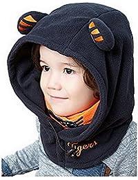 Amazon.fr   snood enfant   Vêtements c2fe5df9c7d