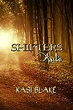Shifters Rule (Rule Series Book 3)