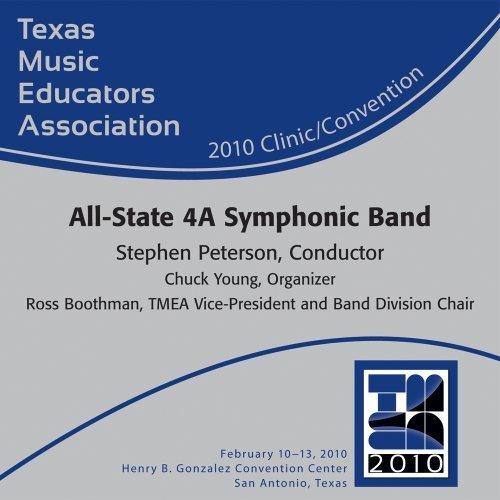 2010-tmea-all-state-4a-symphonic-band-by-2010-tmea-all-state-4a-symphonic-band