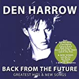 Back from the Future-Greatest Hits & New Songs