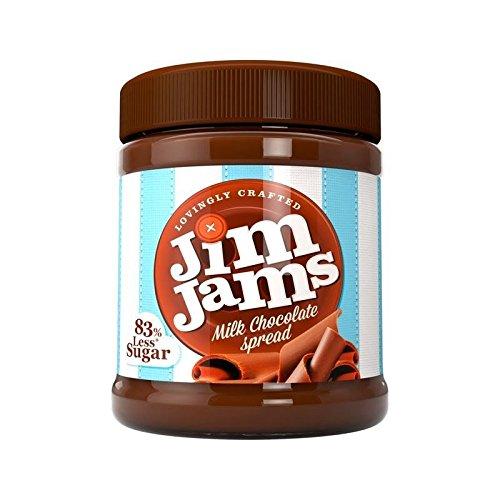 jimjams-83-less-sugar-milk-chocolate-spread-350g