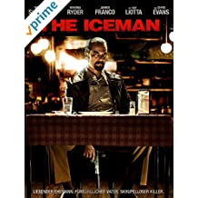 The Iceman [dt./OV]