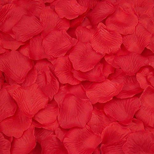 ineternet-2000pcs-soie-rose-petales-fleur-artificielle-mariage-faveur-nuptiale-de-douche-couloir-dec