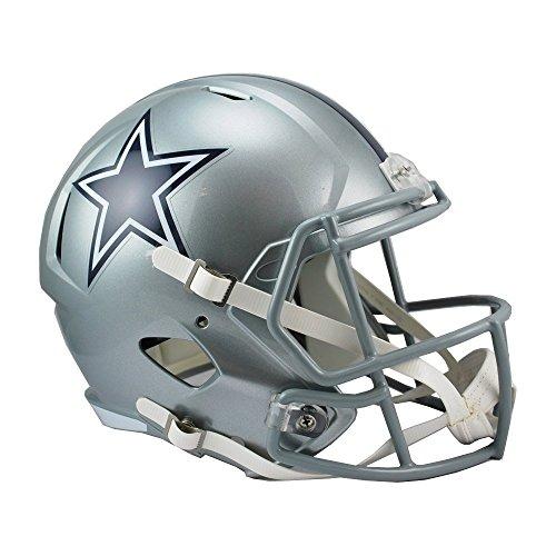 Riddell RIDDRSPDAL NFL Dallas Co...