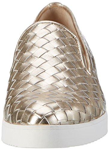 Högl Damen 3-10 0230 7500 Sneakers Oro (platin7500)