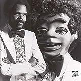 Can You Feel It?: Modern Soul,Disco & Boogie
