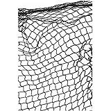 Kaisercraft Filet de pêche Tampon transparent, transparent