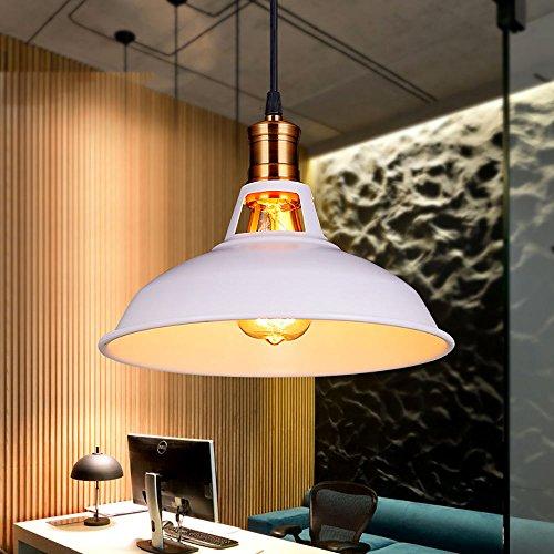 coquimbo-wohnkultur-einfache-bronze-moderne-deckenlampenschirm-im-industriestil-anhanger-hangendes-l
