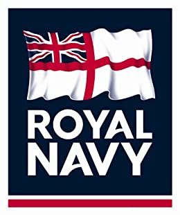 A general guide on royal navy ships,subs, helicopters, weapons and ranks potential recruits. by [hess, benjamin]