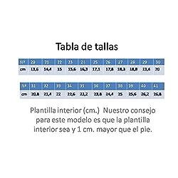 Nauticos para Ni os Pull Todo Piel Piso Grueso mod 804 Calzado infantil Made in Spain Garantia de Calidad
