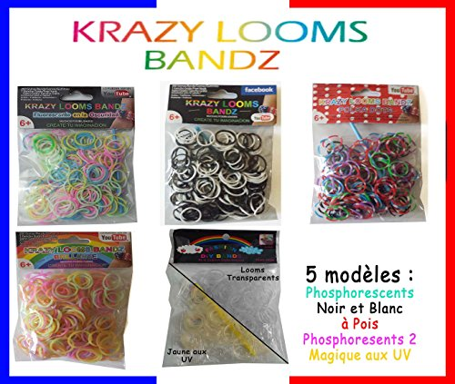 1000-loom-bands-bracelet-elastique-lot-de-5-sachets-differents-sans-latex-et-sans-plomb-phosphoresce