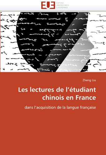 les-lectures-de-letudiant-chinois-en-france-dans-lacquisition-de-la-langue-francaise-omnuniveurop