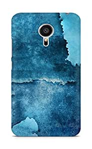 Amez designer printed 3d premium high quality back case cover for Meizu MX5 (Pattern 11)