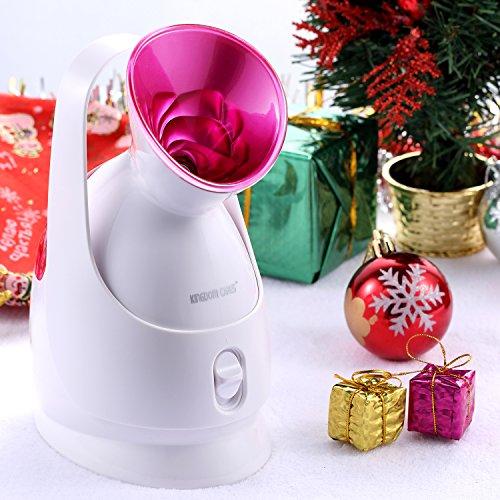 kingdomcares-valentines-day-gifts-nano-ionic-hot-mist-facial-steamer-clear-blackheads-acne-fat-granu