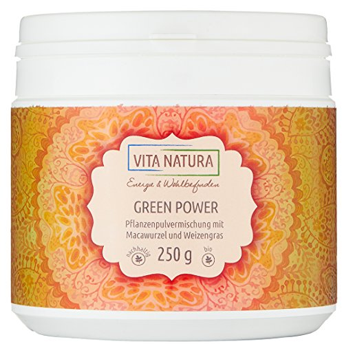 green-power-pflanzenpulver-bio-250-g