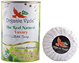 Organic Veda The Real Natural Luxury Mil...