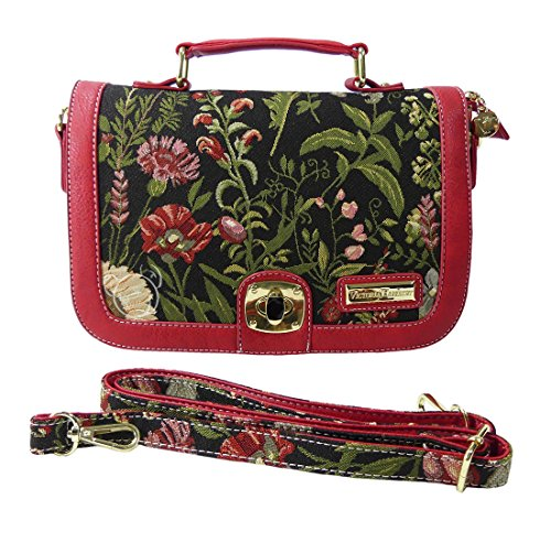 victoria-tapestry-nina-satchel-handbag-and-convertible-shoulder-bag-moon-flowers-gobelin-style