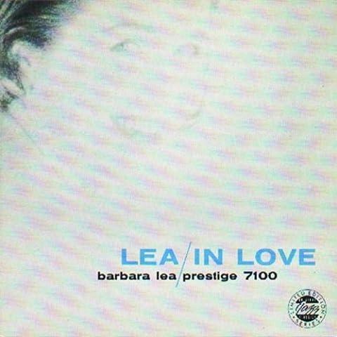 True Love (Album Version) - True Love Album
